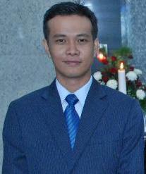 Genhard Manurung