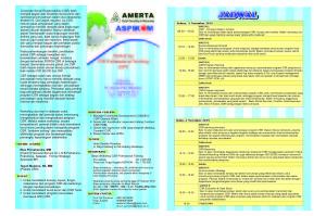 brosur CPT  SURABAYA   AMERTA ASPIKOM 34NOV15